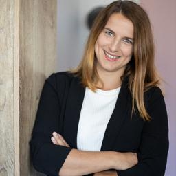 Sarah Bößl