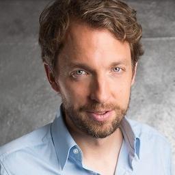 Dr. Thomas Hillig - Dr. Thomas Hillig Energy Consulting - München