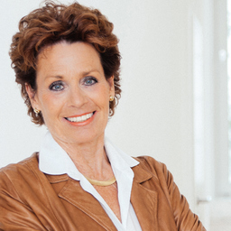 Christine Wagener - Christine Wagener  Personalberatung & -entwicklung - Hamburg