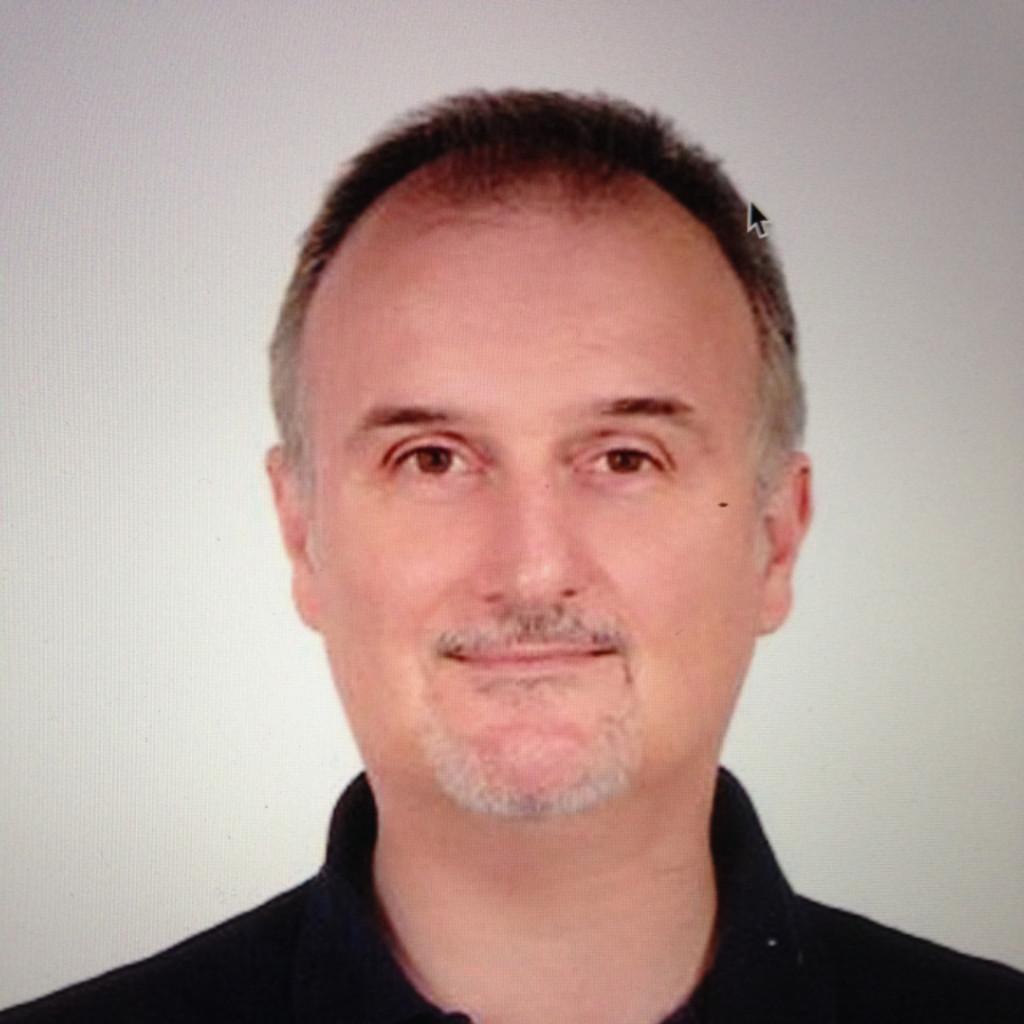 <b>Mustafa Arikan</b> - Innovation Director - ARIKAN Ithalat Ihracat Mühendislik ... - mustafa-arikan-foto.1024x1024