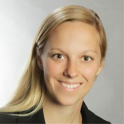 Saskia Buchwald's profile picture