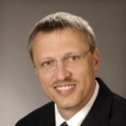 Martin Lorenz - Bayer Consumer Care AG, Basel - Basel