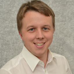 Stino Bavelos's profile picture