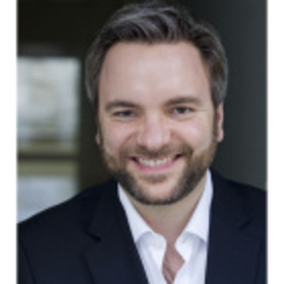 Sebastian Peschke's profile picture