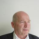Christoph Ott - Bern