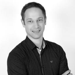 Carl Blankenstein's profile picture