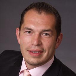 Eduard Kremer - WePro-GmbH - Bünde
