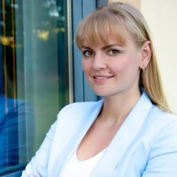 Elena Amting's profile picture
