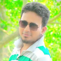 Istiyaque Bhuiya - Facebook - Comilla