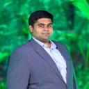 Nirav Patel - Ahmedabad