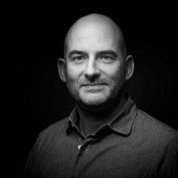 Burghard Jäger's profile picture