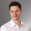 Markus Weiß - Augsburg