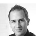Michael Ober - Graz