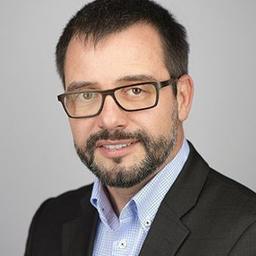 Jörg Berresheim