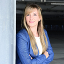 Nicole Holz - Rendsburg