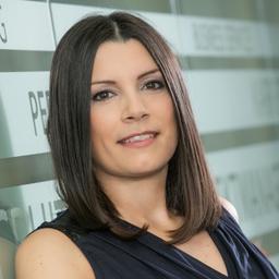 Daniela Friesenbichler - APC Business Services GmbH - Wien