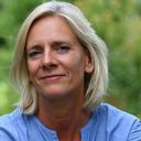 Susanne Schneider - Bamberg