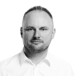 Christian Engelland's profile picture