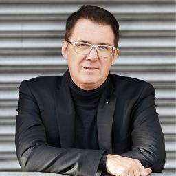 Prof. Dr Marcus Riekeberg - Sparkassen Consulting GmbH - München