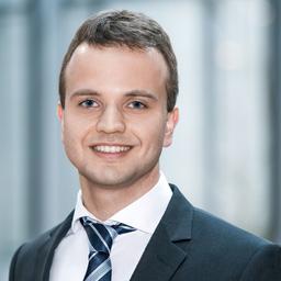 Matthias Jauernig - Matthias Jauernig IT - Friedberg