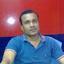 Shahinul Islam - Dhaka