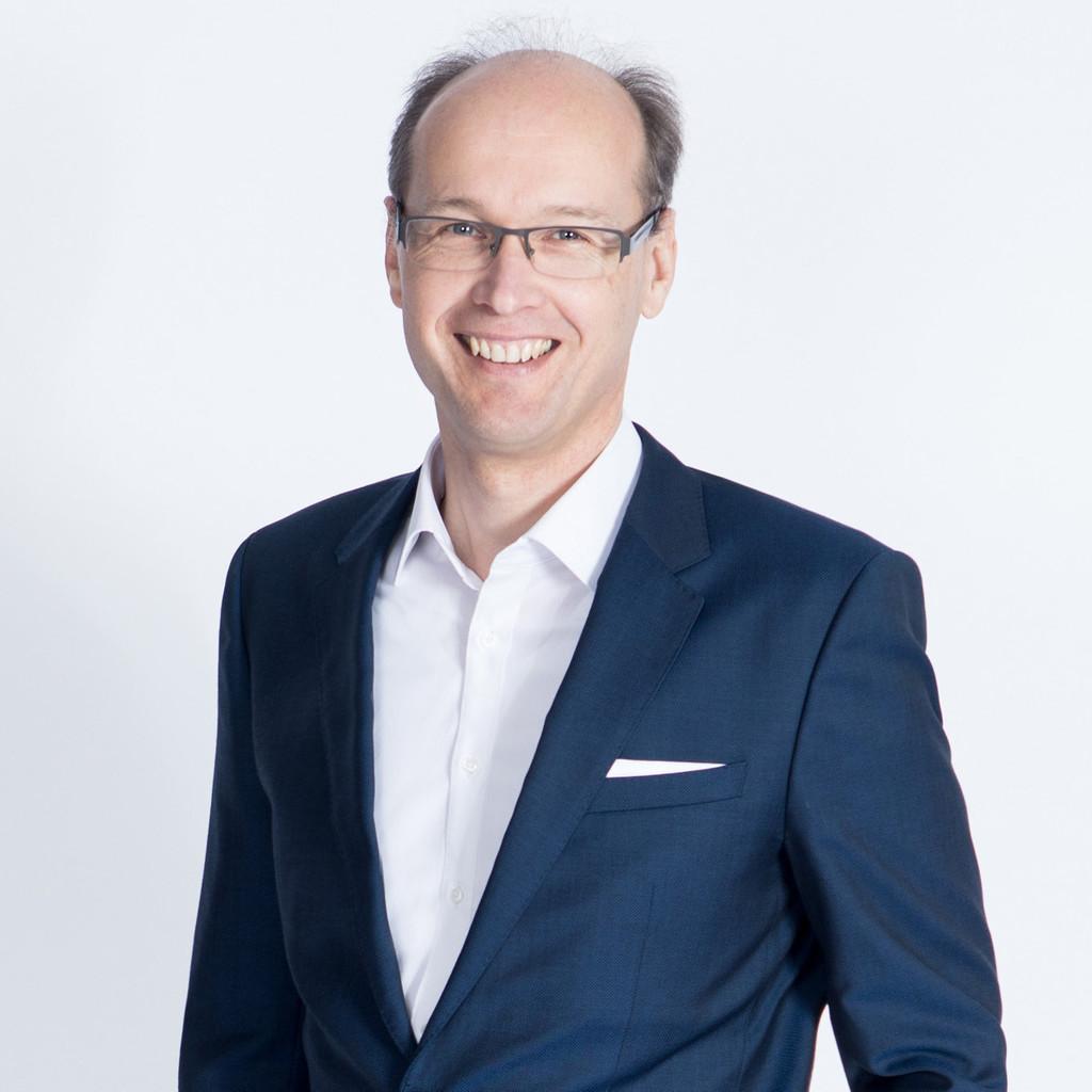 Thomas Schrader's profile picture