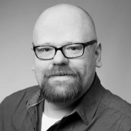 Frank Tomaschewski - Lautsprecher Teufel GmbH - Essen