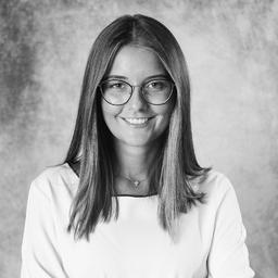 Nina Feiersinger's profile picture