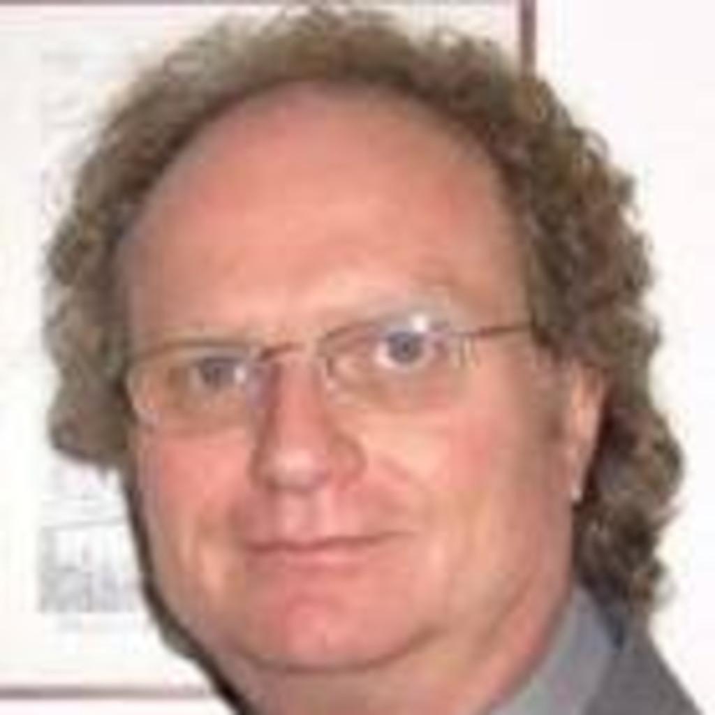 Jörg Winkel