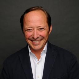 Dr. Philip Scherenberg