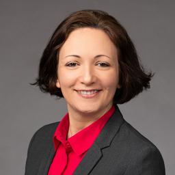 Kalina Boev's profile picture