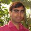 Amit Gohil - Erkrath