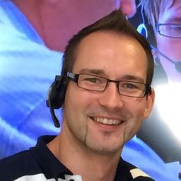 Mirko Baase - Sonepar Deutschland/Region Nord-Ost GmbH - Stralsund