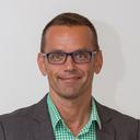 Andreas Ehrbar-Reiter - Balzers