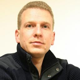 Frank Wurster - DUOmetric AG - Graben / Lagerlechfeld