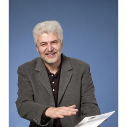 Jürgen Gehrmann - JG Consulting - Jülich