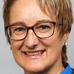 Priska Albiez's profile picture