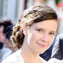 Nicole Beyer - Engelthal