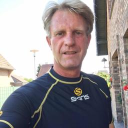 Ralf Kühnert's profile picture