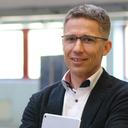 Stefan Laube-Wendler - Nürnberg