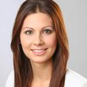 Katrin Schmidt - Augsburg