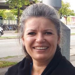 Lilia Pöschmann