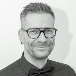 Oliver Dolinsky - VAN EDEL, Exklusive Folierungen - Waren/Müritz