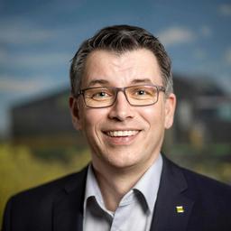 Dirk Albertsen's profile picture