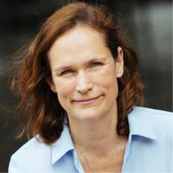 Mag. Yvonne I. Funcke