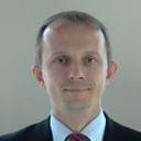 Jan Michel - Berlin