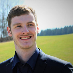 Kai Karasch's profile picture