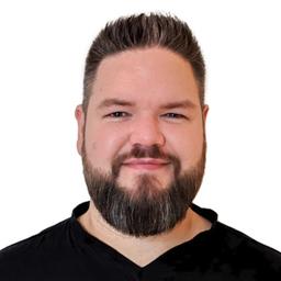 Steffen Brand's profile picture