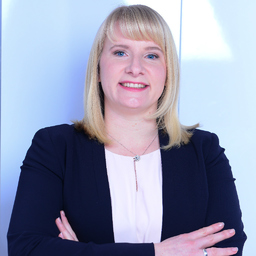 Christiane Keil-Schulze  - DLP Dernehl, Lamprecht & Partner mbB - Dessau-Roßlau