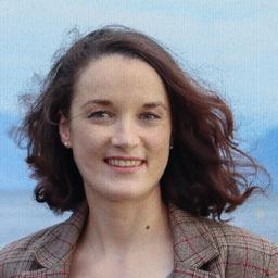 Anne-Sophie Schwindenhammer's profile picture
